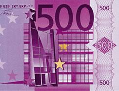 кредит в латвии