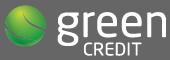 greencredit_logo