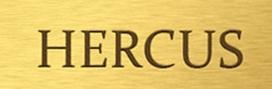 Hercuskarte