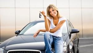 kredīt pret auto ķīlu