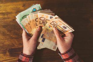 atrais kredits bezprocentu