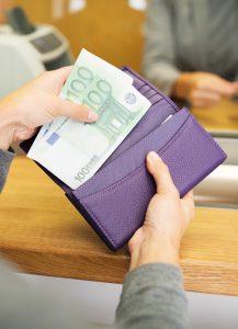 быстрый кредит без залога