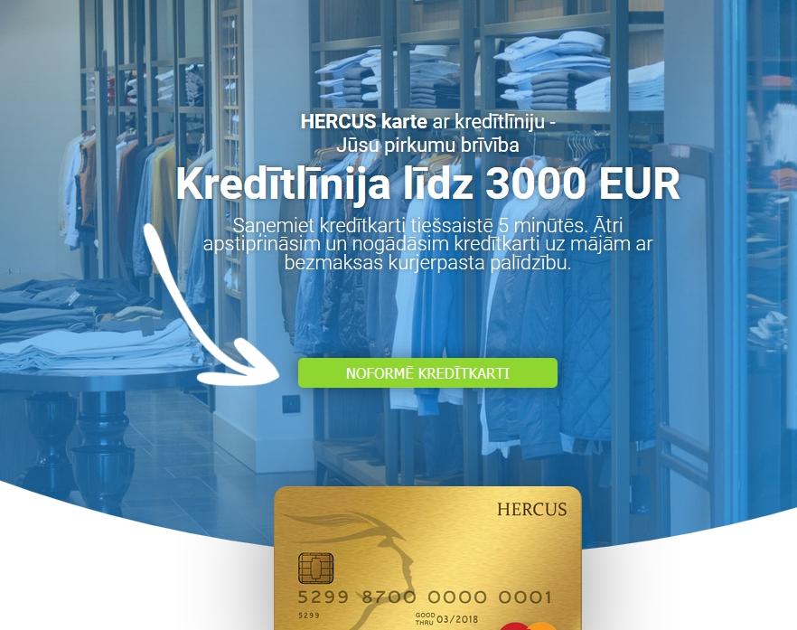 Http://www.credit24.lv/iznem