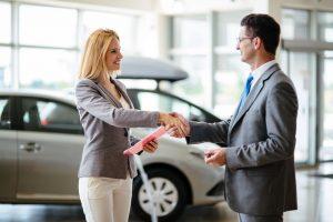 auto kredīt
